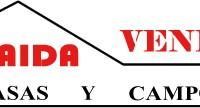 Braida & González propiedades