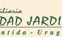 Inmobiliaria Ciudad Jardín