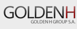 Golden House Group