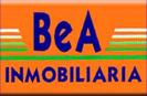 Inmobiliaria Bea