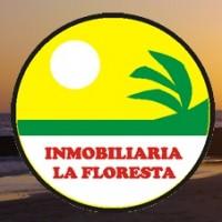 Inmobiliaria La Florest