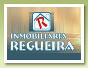 Inmobiliaria Regueira