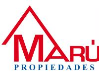 MARU PROPIEDADES