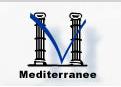 Mediterranée servicios inmobiliarios