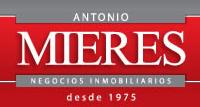 ANTONIO MIERES