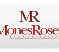 Mones Roses Inmobiliaria