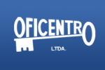 Oficentro LTDA.