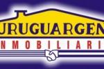 Uruguargen inmobiliaria