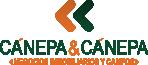 Canepa & Canepa – Sucursal