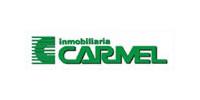 Carmel Inmobiliaria