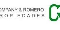 Company & Romero