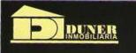 Inmobiliaria Duner