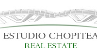 Estudio Chopitea Real Estate