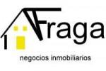 Fraga Negocios Inmobiliarios