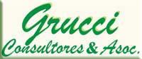 Grucci consultores