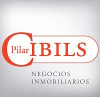 Pilar Cibils