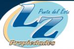 López Zapico Propiedades