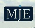 Mª Jesus Etcheverry Negocios Inmobiliarios