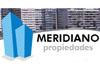 Meridiano Propiedades