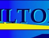 Inmobiliaria Milton
