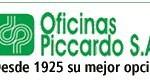 Oficinas Picardo