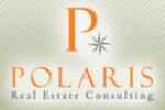 Polaris Real Estate Consulting