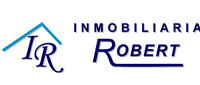 Robert Inmobiliaria