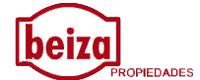 BEIZA PROPIEDADES