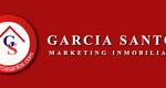 Garcia Santos Marketing Inmobiliario