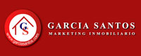Garcia Santos Marketing Inmobiliario