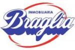 INMOBILIARIA BRAGLIA