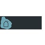 Uruguay Inmobiliarias